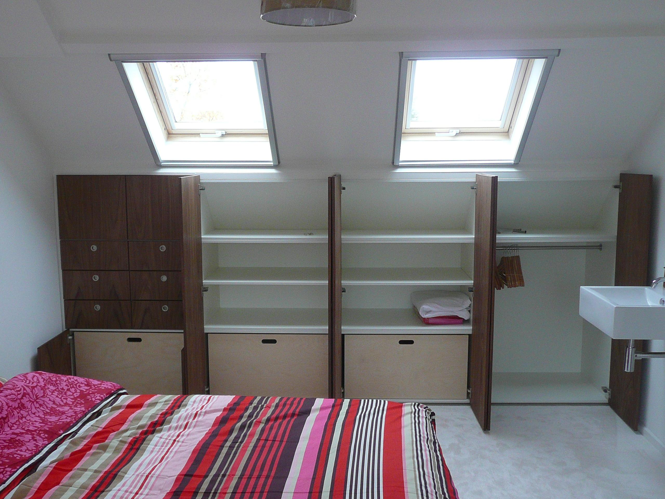 Kleine woonkamer met open keuken 19 images badkamer hoge kast artsmedia info open keuken - Keuken open voor woonkamer ...